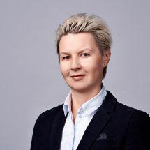 Наталья Черноусова