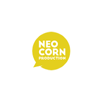 neocorn