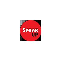 spk-up.ru