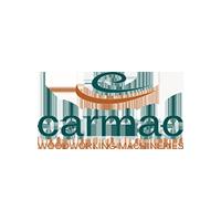 carmacgroup