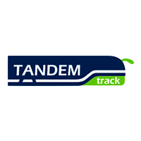 tandemtrack