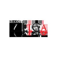 media-liga